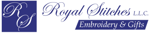 Royal Stitches, L.L.C.